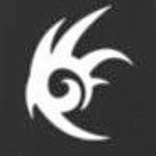 0256 Hatake's avatar