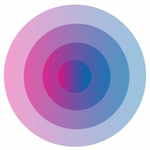 APC-Colombia's avatar