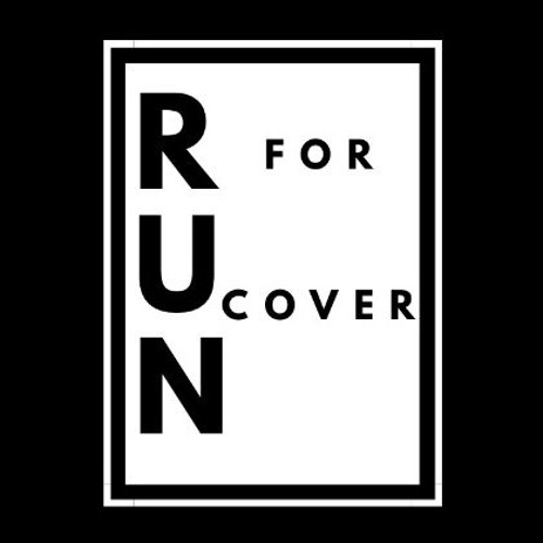 Run For Cover's avatar