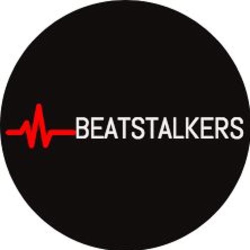 BEATSTALKERS's avatar