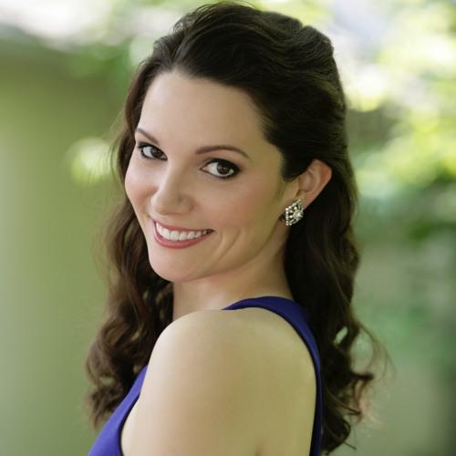 Mireille Asselin, Soprano's avatar