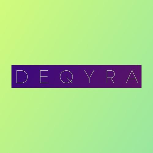 deqyra's avatar