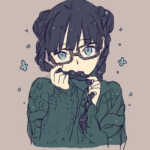 Airi Nightcore  ♥'s avatar