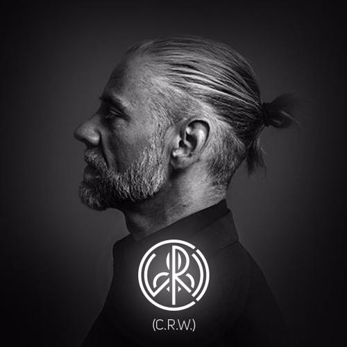 crwrene's avatar