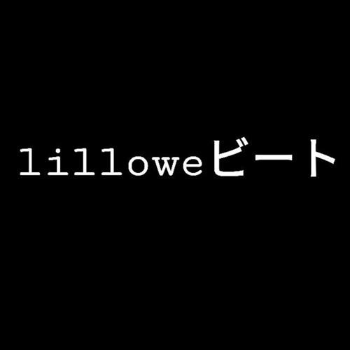 IamLillowe_Wil's avatar