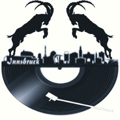 Stereo Panorama's avatar