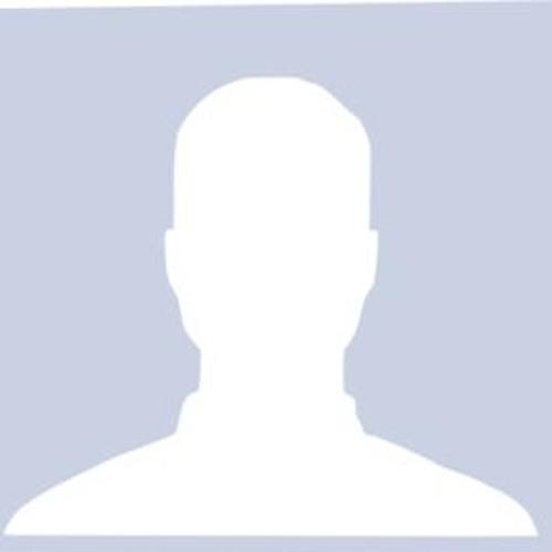 Michael Zerbes's avatar