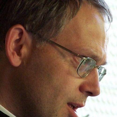 Predigten's avatar