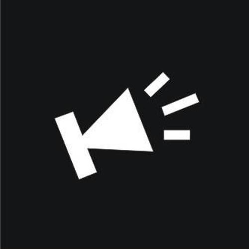 Kapani Project's avatar