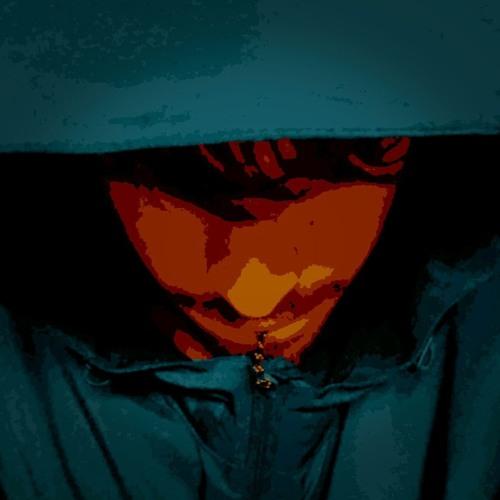 Dépipé's avatar