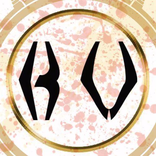 Klaus Valentine's avatar