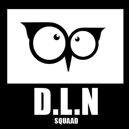 D.L.Nsquaad official's avatar