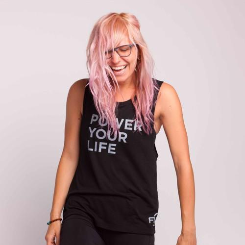 Amandah Povilitus's avatar