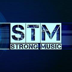 StrongMusicPro - Leo Neve™