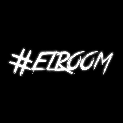 ElRoom Records.'s avatar