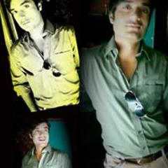 Dj Arshad Bablu