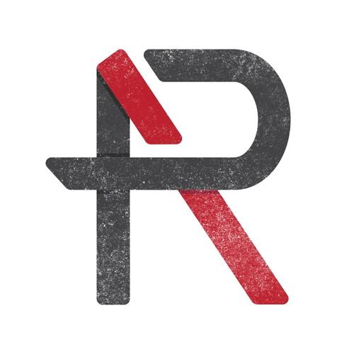 #6 Rob Feiner