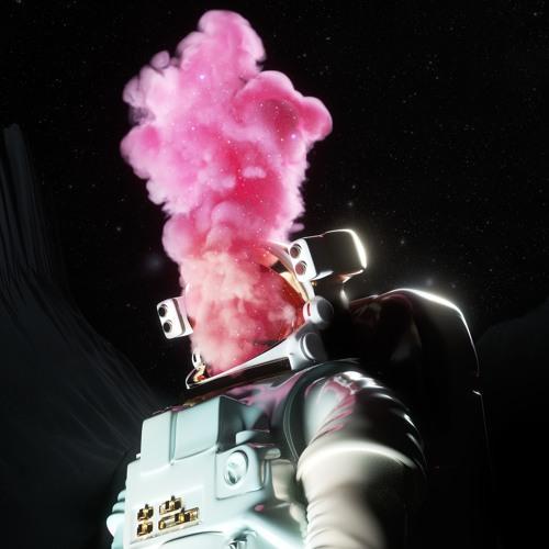 Thiago Arnaut's avatar