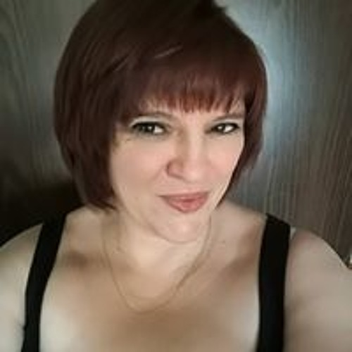 Ade Pereira's avatar