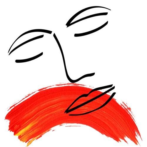 Talking Rich Studios's avatar