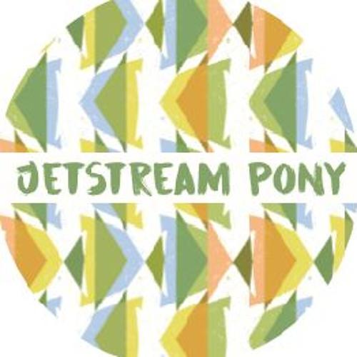 Jetstream Pony's avatar