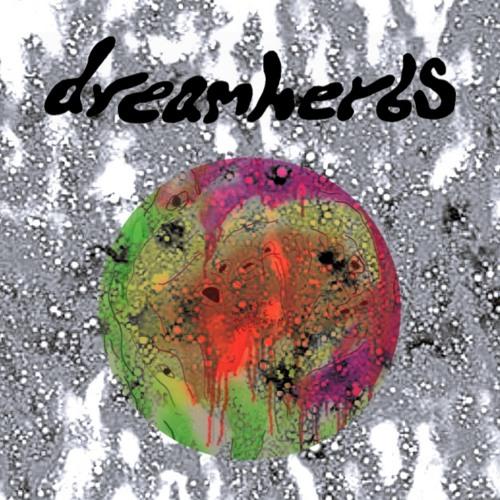 dreamherbs's avatar