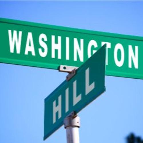 Washington Hill's avatar