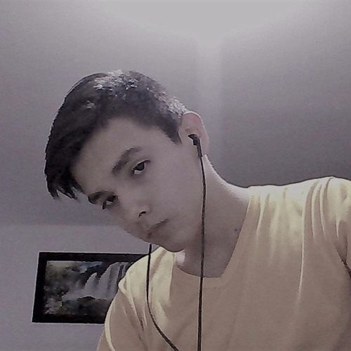 dj soorner's avatar