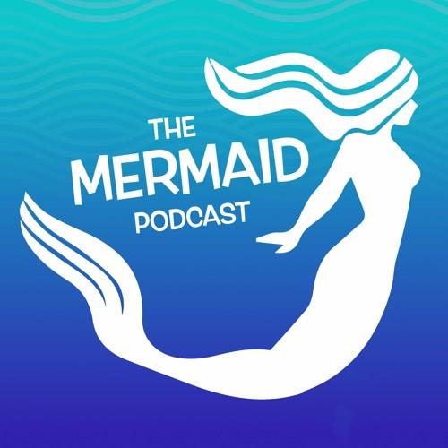 MermaidPodcast's avatar
