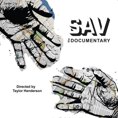 Taylor Henderson's avatar