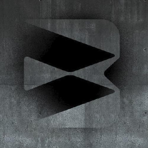 BLENDER WORKSPACE's avatar