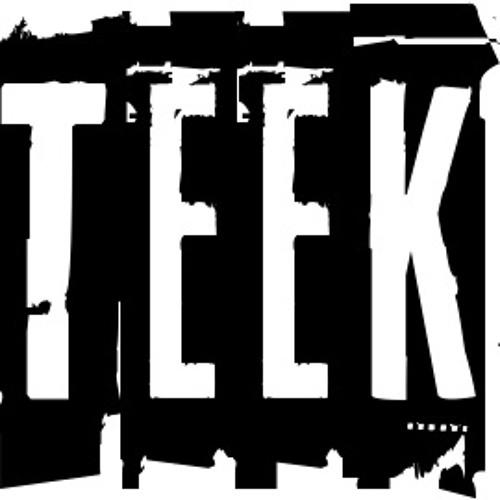 TEEK's avatar