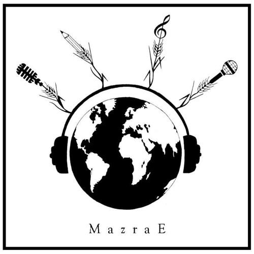 MazraE_Band's avatar