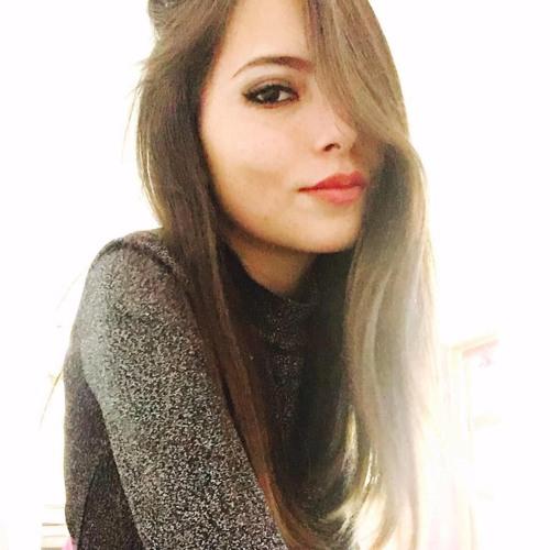 Cassandra Nájera 1's avatar