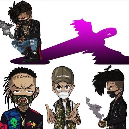 haitiangirls4life's avatar