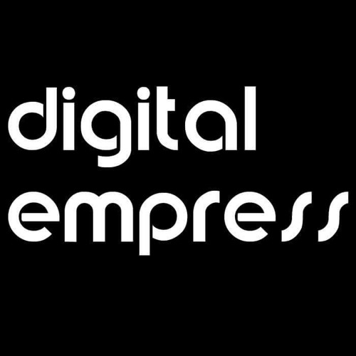 DIGITAL EMPRESS's avatar