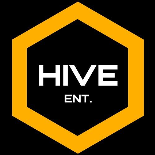 Hive Ent's avatar
