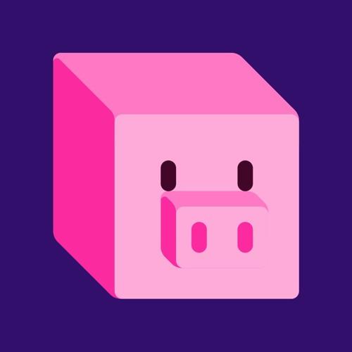 PIGSquad's avatar