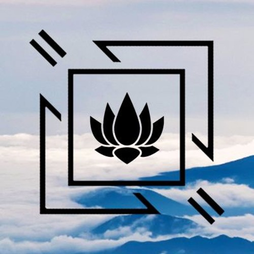 Lotus Bloom's avatar