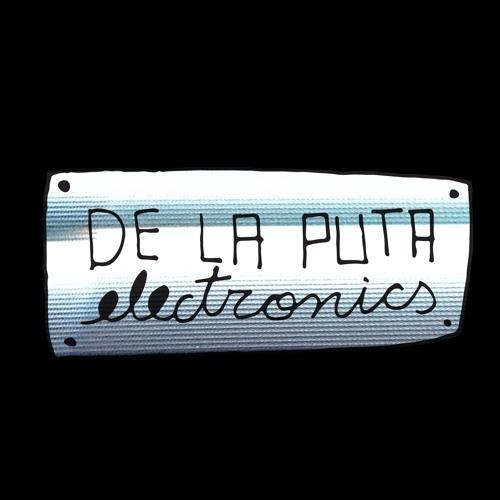 DLP_electronics's avatar
