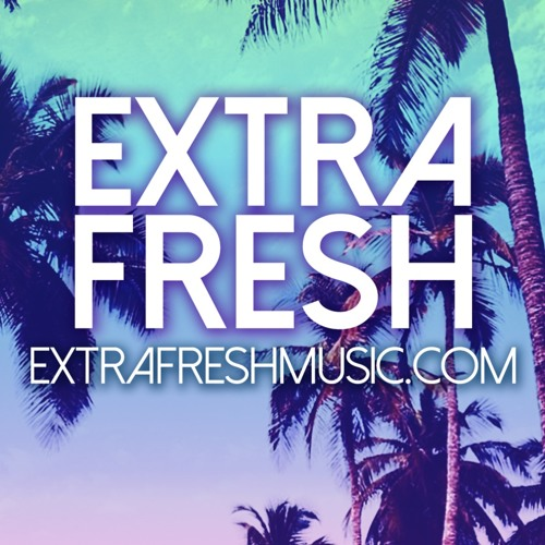 Extra Fresh's avatar