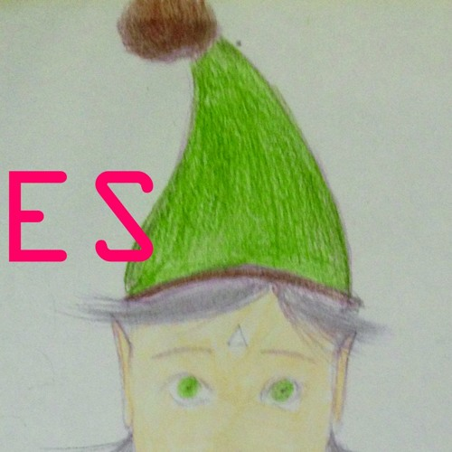 Dimensões Paralelas's avatar
