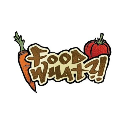 FoodWhat?!'s avatar