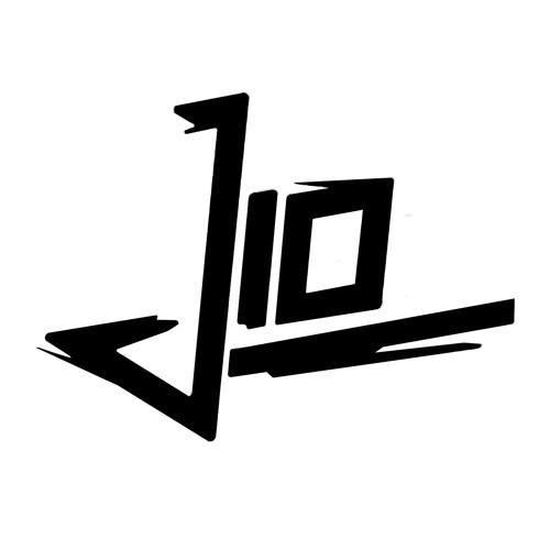 Deejay Jio's avatar