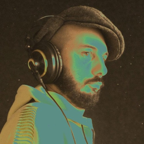 Muzg's avatar