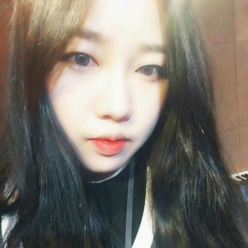 melk★'s avatar