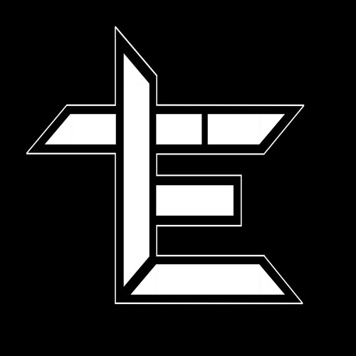 緊急 DJ Emergency 위급's avatar
