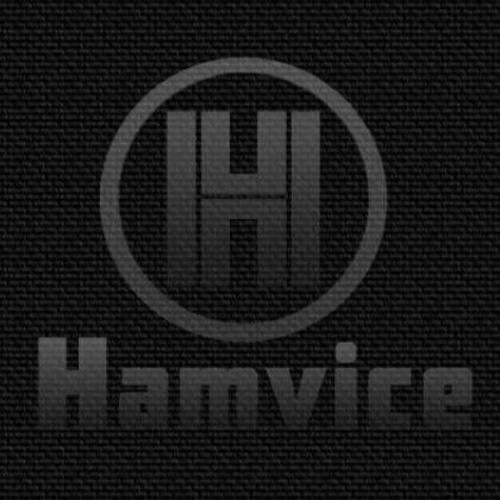 Hamvice's avatar