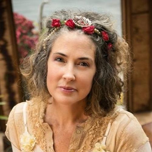 Mary Lydia Ryan's avatar