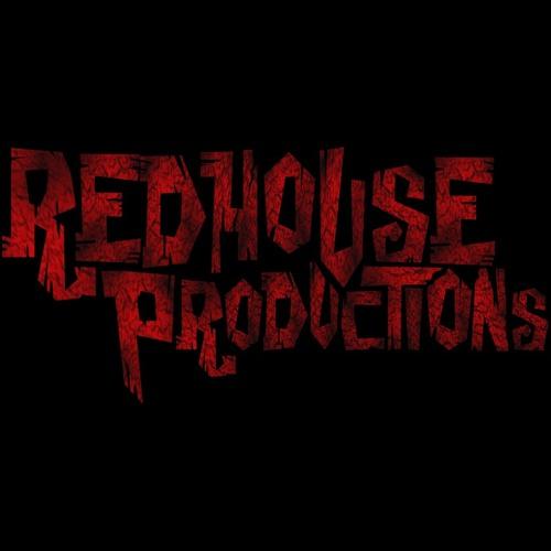 Redhousepresents's avatar